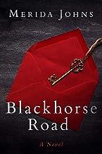 Blackhorse Road: A Novel