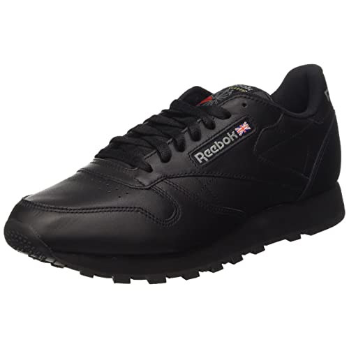 f11a8380a8825 Reebok Classic Leather  Amazon.co.uk
