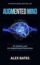 Best human augmented ai Reviews