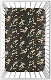 Best camouflage pack n play Reviews