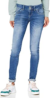 LTB Molly M Jeans para Mujer