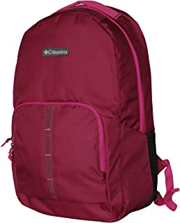 Columbia Unisex Bridgeline 25L Laptop Student School Backpack