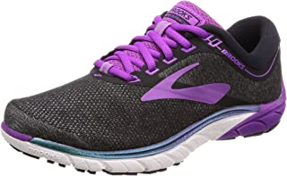 d11232e58bc Over-Pronation Stability Women s Running Shoes