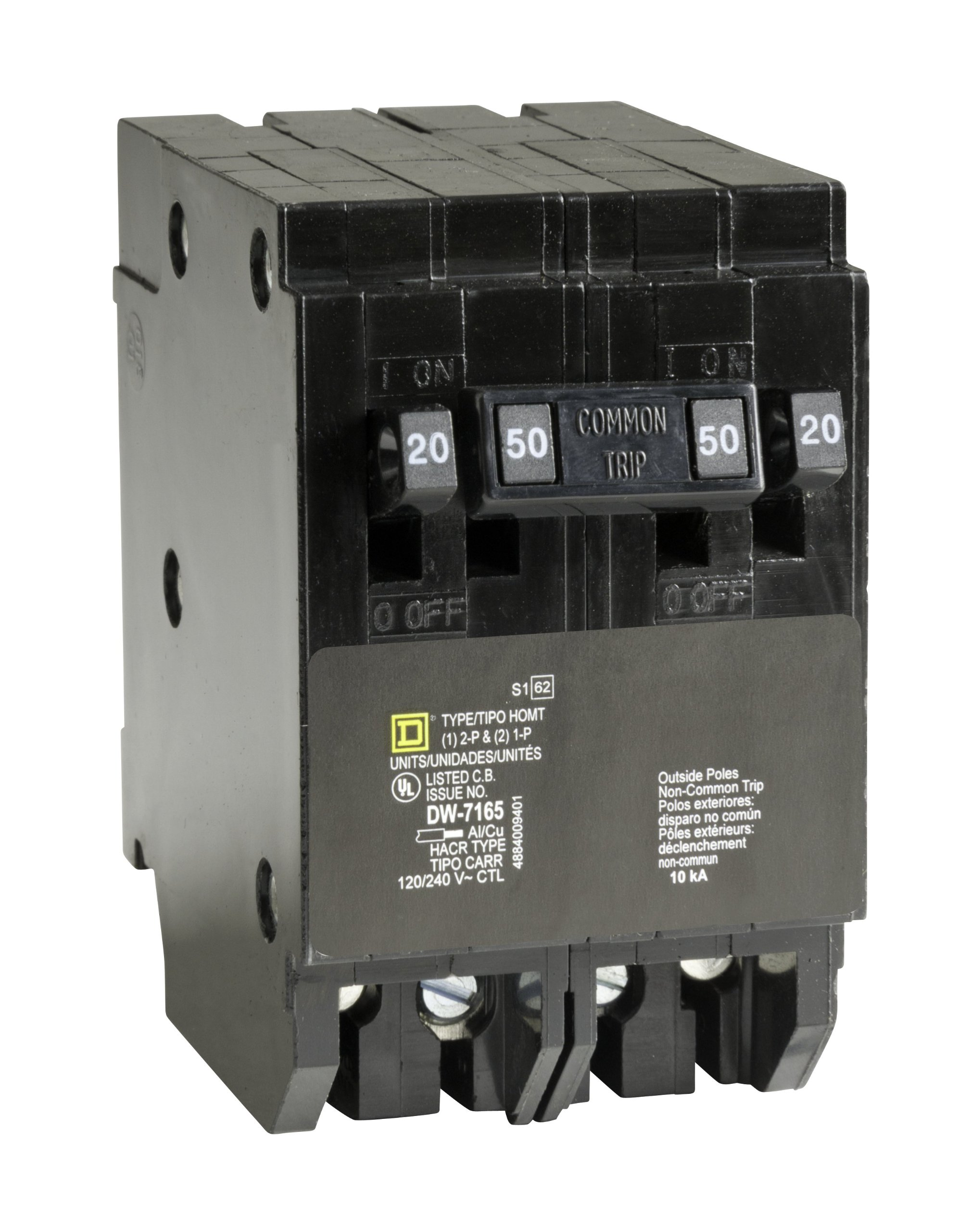 circuit breakers amazon com sub panel vs main panel electrical service panels internachi