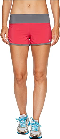 ASICS - Everysport Shorts
