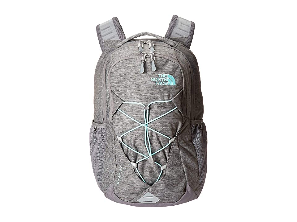 The North Face Women S Bags
