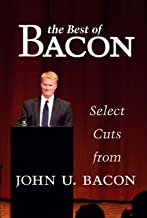 The Best of Bacon: Select Cuts