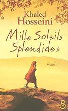 Mille soleils splendides (Littératures étrangères) (French Edition)