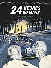 24 Heures du Mans - 1972-1974 : Les années Matra