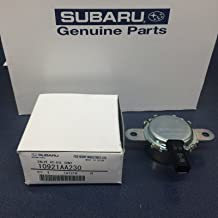 2011-2017 Subaru Forester Outback WRX IMPREZA BRZ Oil Control Valve Solenoid Genuine OEM NEW