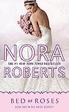 Bed of Roses (Bride Quartet Book 2)