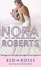 Best bride quartet book 2 Reviews