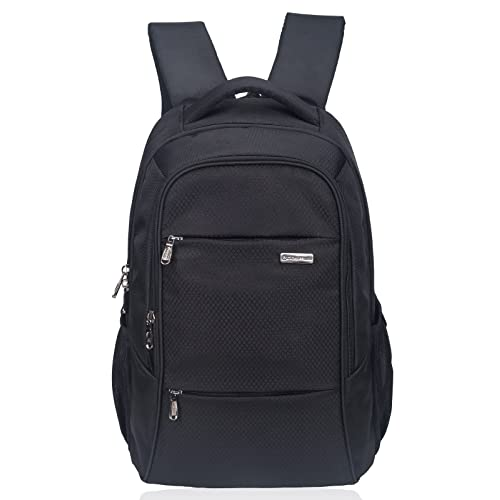 Mens Bag  Buy Mens Bag Online at Best Prices in India - Amazon.in 0019aa94d662f