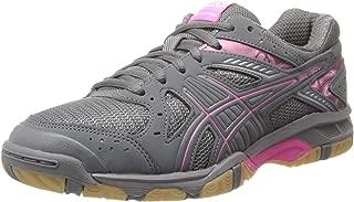 Women's Gel 1150V Volley Ball Shoe