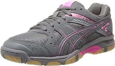Amazon.com: pickleball shoes