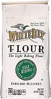 Best self raising flour online Reviews