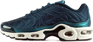 Nike Womens Air Max Plus Se Womens Running Trainers 862201 Sneakers Shoes
