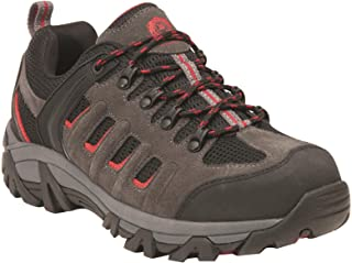 honeywell kings safety shoes