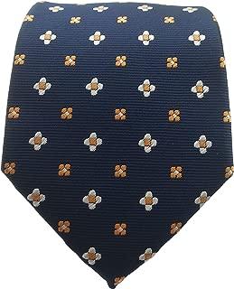Amazon.es: pasador corbata: Joyería