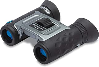 Steiner BluHorizons 8x22 Binoculars - Unique Lens Technology, Eye Protection, Compact, Lightweight - Ideal for Outdoor Act...