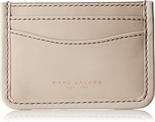 Marc Jacobs womens M0008957 Marc Jacobs Madison Card Case
