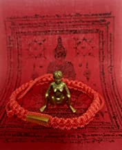 San jewelry Miracle Gift Thai Magic for Love & Lucky Pendants Amazing Thailand Thai Buddha Statue Amulet Powerful Luck in Lover E-pher Amulets Love Atracction Pendants By San Power