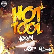 Hot Tool [Explicit]