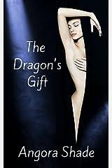 The Dragon's Gift Kindle Edition