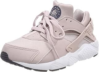 NIKE Huarache Run (PS) Mens Fashion-Sneakers 704951