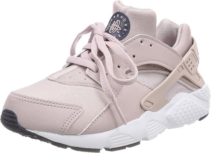 scarpe nike huarache bambina