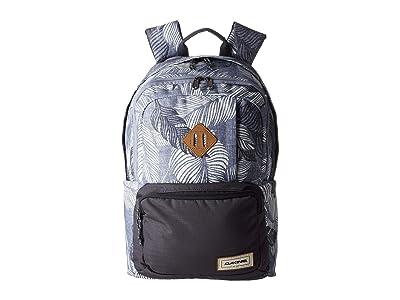 Dakine Alexa Backpack 24L (Breezeway) Backpack Bags