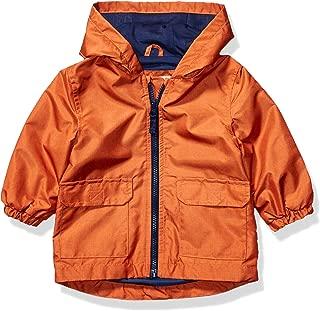 Best fox jacket price Reviews