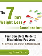 The 7 Day Weight Loss Accelerator