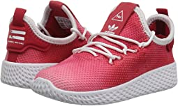PW Tennis HU (Toddler)