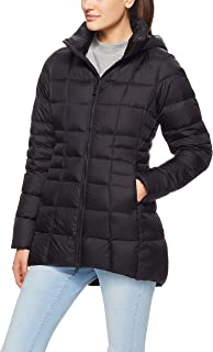 The North Face Women's Transit Jacket Ii, TNF Black