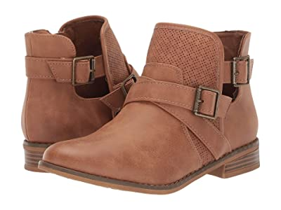 Rocket Dog Marlo (Tan) Women
