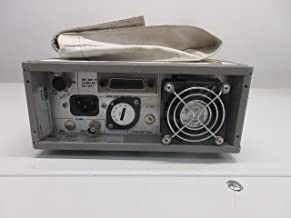 EIP Microwave 28B 26.5GHz Programmable Microwave Counter