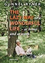 Best the lazy way Reviews