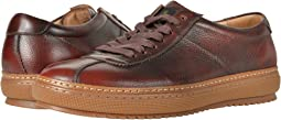 Florsheim - Crew Low Lace-Up