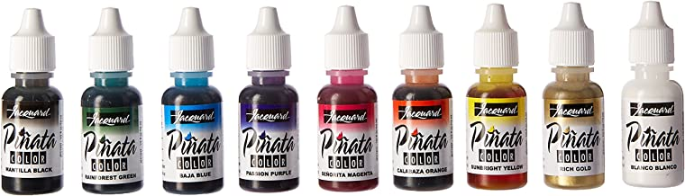 Pinata Inks - Colours Exciter Pack