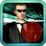 assassin sniper 3d