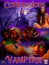 Best sex with vampire movie Reviews