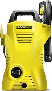 Karcher - High Pressure Washer K 2 Basic - 16731510