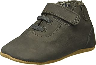 Kids' George Crib Shoe