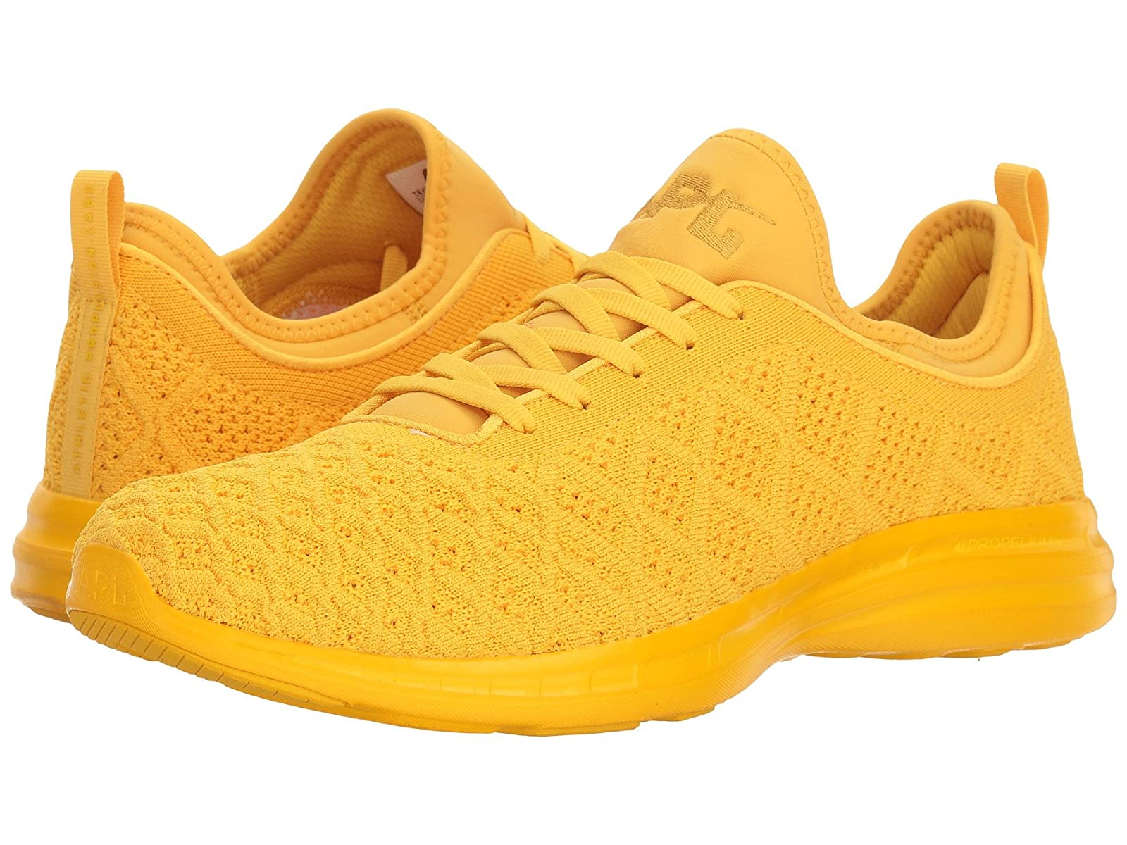 Athletic Propulsion Labs (APL) Techloom PhantomCheap and distinctive eye-catching shoes