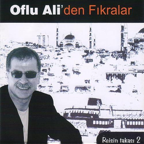 Temelden Fıkralar By Oflu Ali On Amazon Music Amazoncom