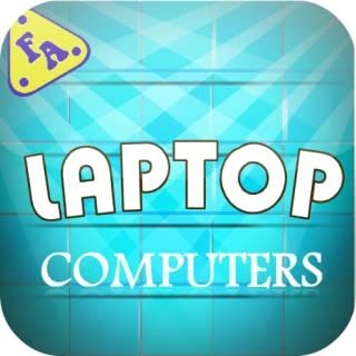 FD® - Laptop Computers in Usa