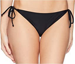 Roxy Softly Love Tie Side Surfer Bottoms