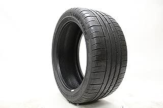 Goodyear Eagle F1 Asymmetric 3 all_ Season Radial Tire-265/35R22XL 102W XL-ply