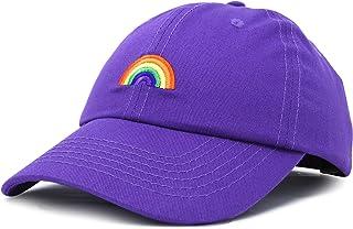 f0dc6d68c Amazon.com: DALIX - Hats & Caps / Accessories: Clothing, Shoes & Jewelry